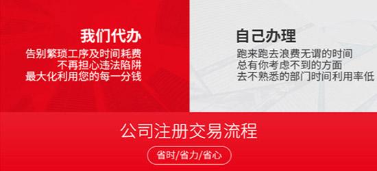 深圳公司进出口权怎样申请